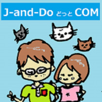 J-and-Do
