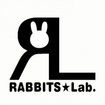 RABBITS★Lab.