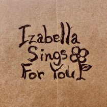 Izabella Sings for You