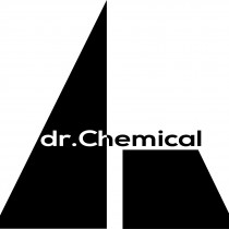 dr.Chemical