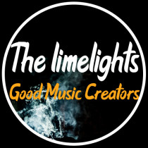 The limelights