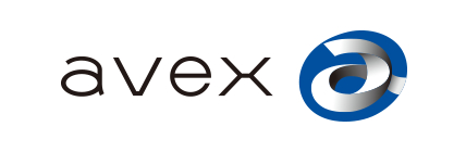 avex entertainment