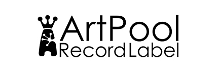 Art pool records