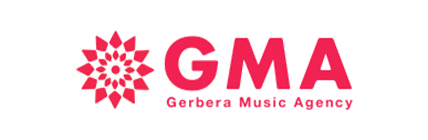 Gerbera Music Agency